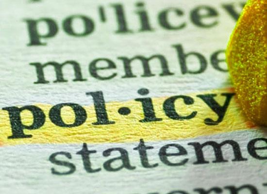 20130610_news_policies