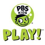 20130611_logos_pbskidsplay