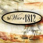 20130613_logos_war1812