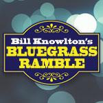 20130617_logos_bluegrass