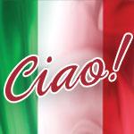 20130617_logos_ciao