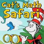20130620_game_catinthehat