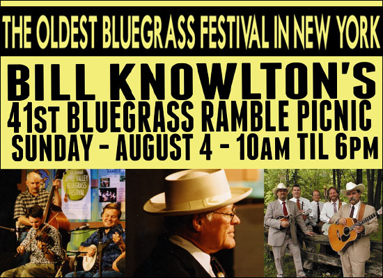 20130620_news_bluegrassramb