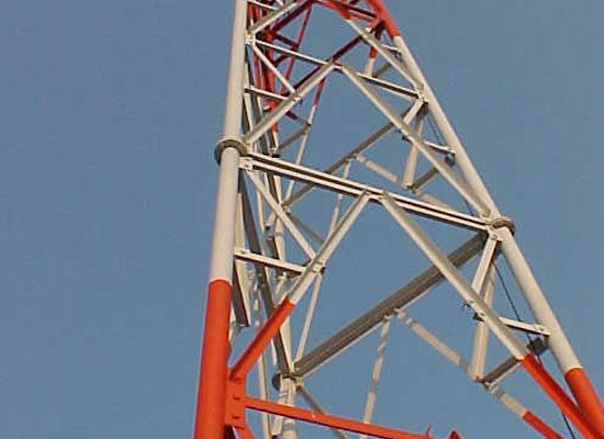 20130802_news_tower