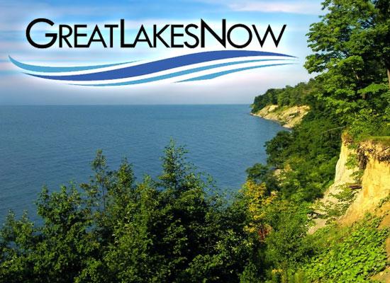 20130822_news_greatlakes