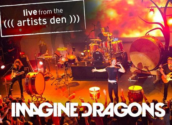 20130823_news_dragons