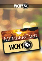 20130606_poster_membercard