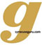 20131029_logo_guru