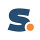 20131029_logo_syracsemedia