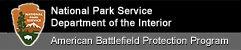 20131108_lg_nps_battlefield