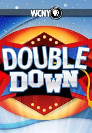 20141009_poster_DoubleDown