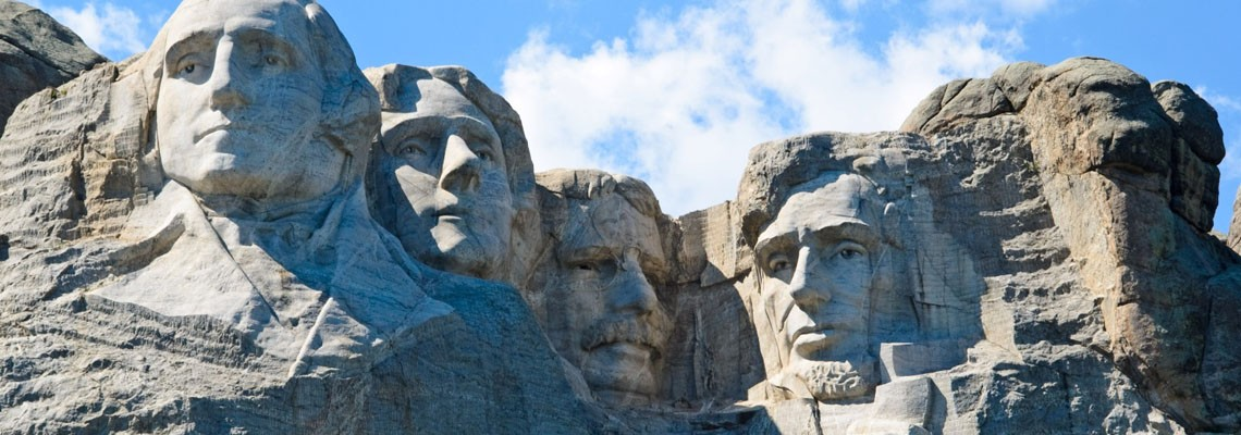 20150703 Mount Rushmore- American Experience