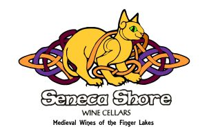 2016 Seneca Shore Wine Cellars Logo-page-0