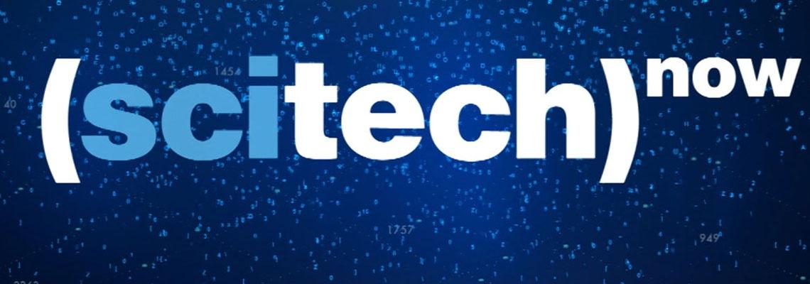 20160630_SciTechNow