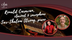 2018-19-CMM-WRS-14-Ronald-Caravan-Sar-Shalom-Strong-1