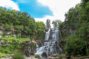 118Chittenango Falls State ParkJen Bernhardt Onondaga County