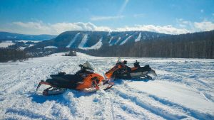 108 Winter funJeffrey Heim Onondaga County