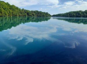 77Green lakes Tammy Reese Onondaga County