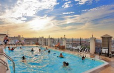 Washington, DC – 2 Weekend Nts, Holiday Inn DC Central / Whitehouse $550 Value!