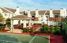 E Syracuse, New York – 1 Weekend Nt, Residence Inn Carrier Circle $200 Value!