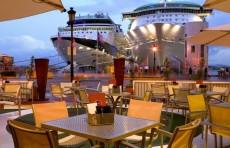 San Juan, Puerto Rico – 2 Nts, Sheraton Old San Juan Hotel & Casino $700 Value!