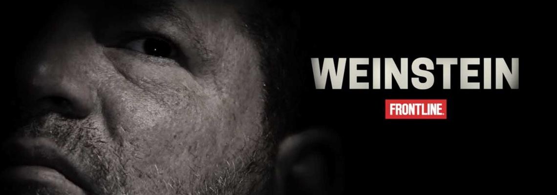 22 Frontline – Weinstein