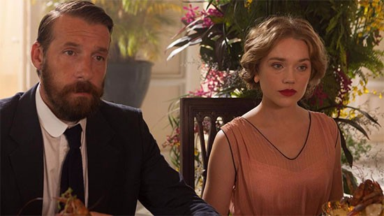 Masterpiece - Indian Summers: Episode 5