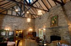 Mississauga, Canada – 2 Weeknights, The Glenerin Inn & Spa $575 Value!