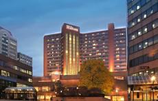 Albany, New York – 2 Nights, Hilton Albany $600 Value!