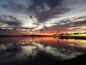 84Onondaga Lake SunsetDarlene Stedman Onondaga County
