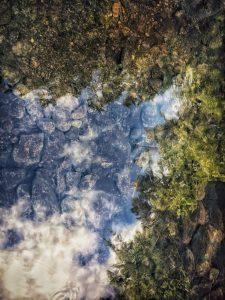 4 Reflections Caleb Kirk Onondaga County