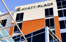 Medford, Massachusetts – 2 Nights, Hyatt Place Boston-Medford $400 Value!