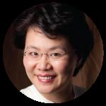 3-10 at 8 p.m. - SymphonyCast_Mei-Ann Chen