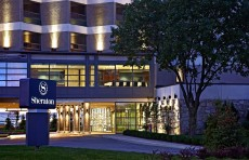 Dorval, QC, Canada – 2 Nt Stay, Sheraton Montreal Airport Hotel