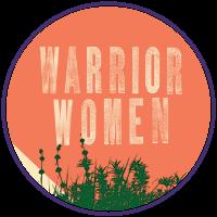 3_4_WarriorWomen