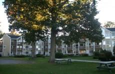 Gilford , New Hampshire – 2 Nights, Misty Harbor Resort $450 Value!