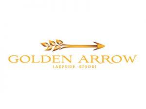 46er sponsor golden arrow