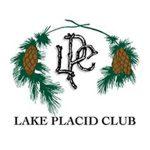 46er sponsor lake placid club