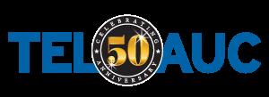 50th_TelAuc_Logo_FNL