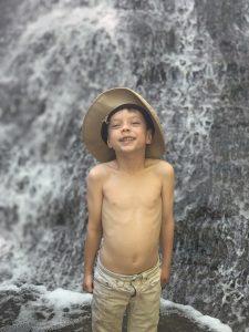12Don't go chasin' waterfallsCaleb Haines Onondaga
