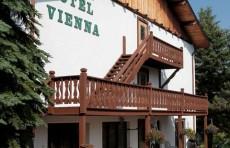 Windham, New York – 2 Weeknights, Hotel Vienna $280 Value!