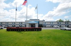 Latham, New York –  2 Nts – Super Suite, Quality Inn Albany Airport $300 Value!