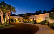 Melbourne, Florida – 2 Weekend Nts, Courtyard by Marriott Melbourne $278 Value!