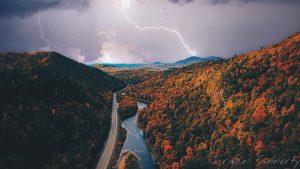 28 Adirondack BeautyJordan Finnerty Oswego County