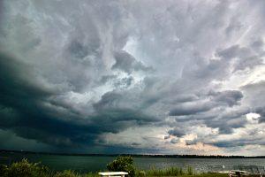 18 Summer storm Deborah Cleveland Onondaga County