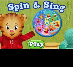 Activities Buttons_Children-19