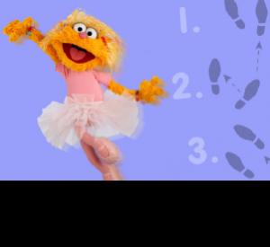 Activities Buttons_Children-20