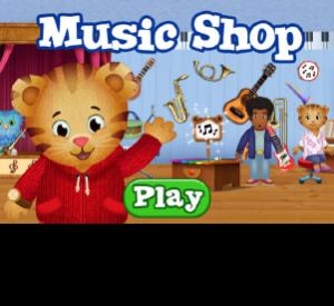 Activities Buttons_Children-24