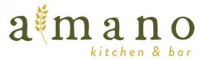 Amano Kitchen Bar