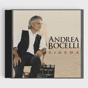 Andrea-Bocelli-CD (1)